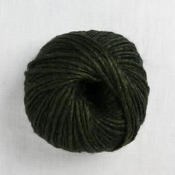 Image of Lang London 16 Green