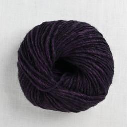 Image of Lang London 46 Violet