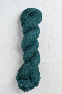 Image of Rowan Creative Linen 652 Oasis