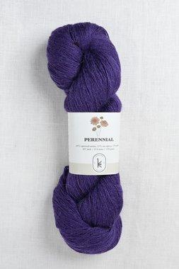 Image of Kelbourne Woolens Perennial 501 Purple
