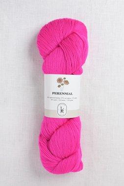 Image of Kelbourne Woolens Perennial 675 Neon Pink