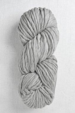 Image of Cascade Spuntaneous 01 Silver