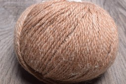 Image of Rowan Hemp Tweed 140 Cameo