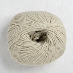 Image of Rowan Alpaca Soft DK 222 Stone