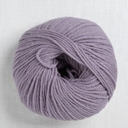 Image of Rowan Alpaca Soft DK 209 Enchanted