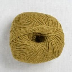 Image of Rowan Alpaca Soft DK 220 Autumn Gold
