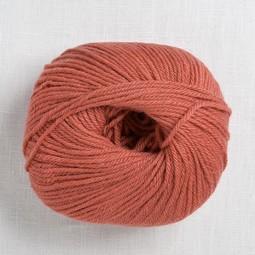 Image of Rowan Alpaca Soft DK 218 Brick