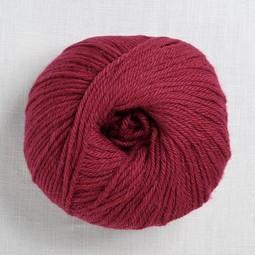 Image of Rowan Alpaca Soft DK 206 Deep Rose