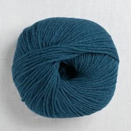 Image of Rowan Alpaca Soft DK 213 Green Teal