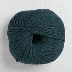 Image of Rowan Alpaca Soft DK 214 Hunter Green