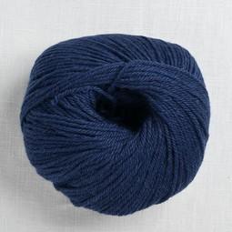 Image of Rowan Alpaca Soft DK 212 Marine Blue
