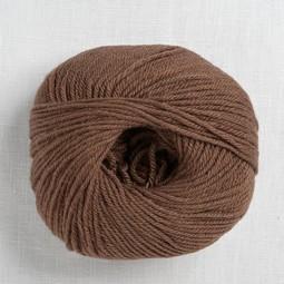 Image of Rowan Alpaca Soft DK 203 Toffee