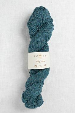 Image of Rowan Valley Tweed 110 Janet's Foss