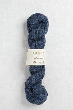 Image of Rowan Valley Tweed 119 Curlew