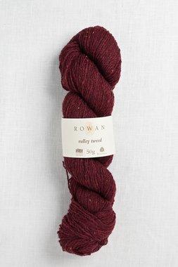 Image of Rowan Valley Tweed 106 Bedale