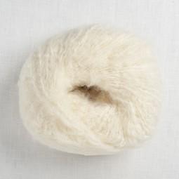 Image of Rowan Soft Boucle 600 Snow