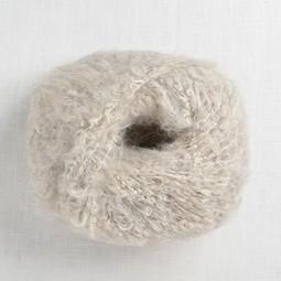 Image of Rowan Soft Boucle 602 Natural