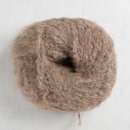 Image of Rowan Soft Boucle 608 Biscuit