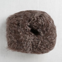 Image of Rowan Soft Boucle 604 Bear