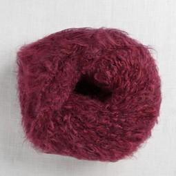 Image of Rowan Soft Boucle 607 Plush
