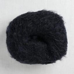 Image of Rowan Soft Boucle 606 Velvet