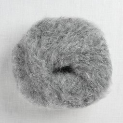 Image of Rowan Soft Boucle 603 Ash