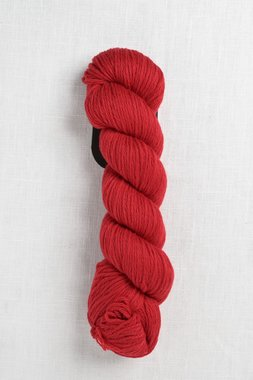 Image of Rowan Pure Cashmere 097 College Red