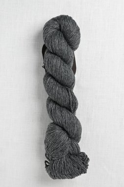 Image of Rowan Pure Cashmere 101 Derby Grey