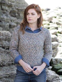 Image of Ellan Sweater