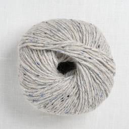 Image of Rowan Felted Tweed Aran 777 Clay