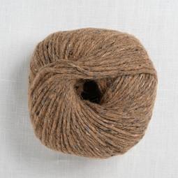 Image of Rowan Felted Tweed Aran 780 Cinnamon