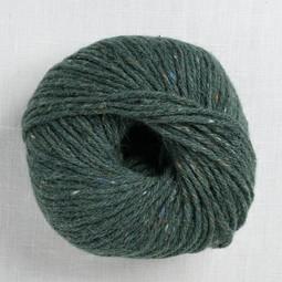 Image of Rowan Felted Tweed Aran 782 Pine