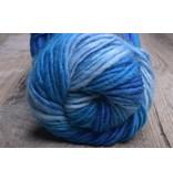 Image of Viking Odin Superwash Wool 827 Blues, Teals