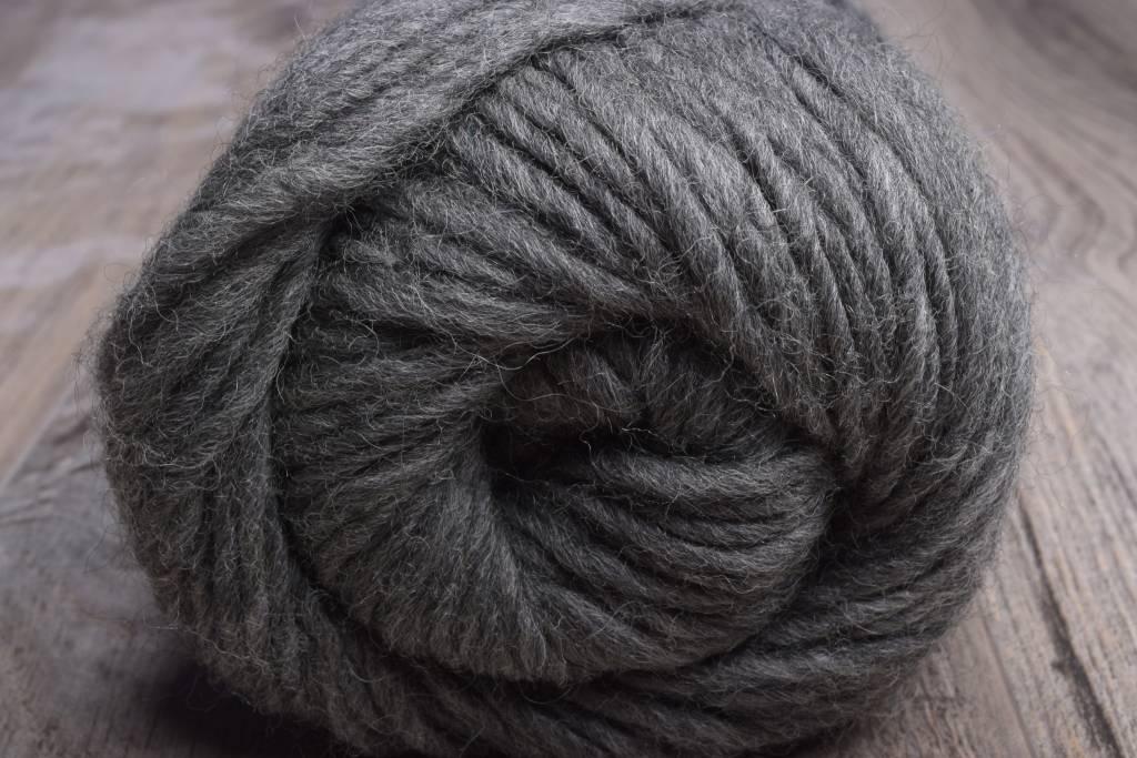 Image of Viking Odin Superwash Wool 815 Charcoal