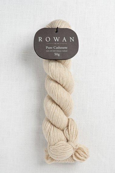 Image of Rowan Pure Cashmere