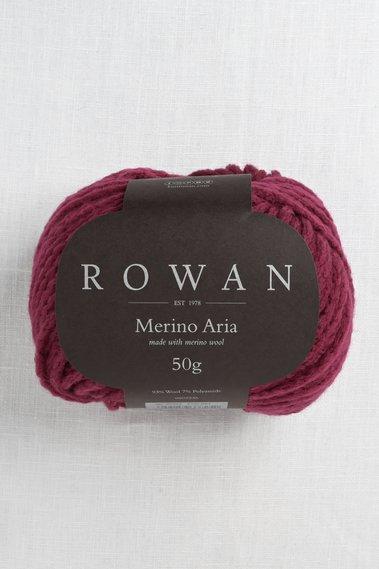 Image of Rowan Merino Aria