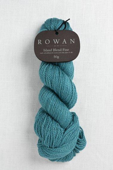 Image of Rowan Island Blend Fine