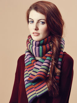 Image of Lexy Scarf
