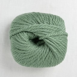 Image of Wooladdicts Fire 92 Sage