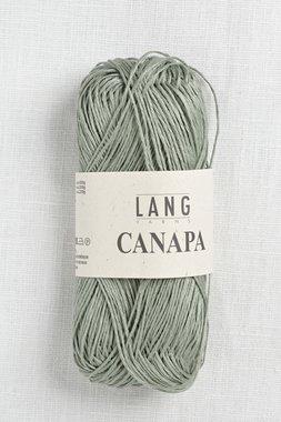Image of Lang Canapa 71 Sage
