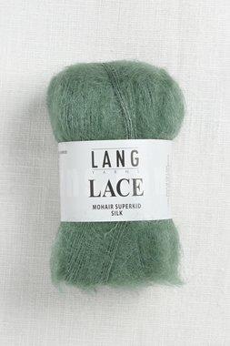 Image of Lang Lace 92 Aloe Vera