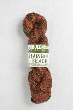 Image of Queensland Collection Rainbow Beach 114 Turkey Hill