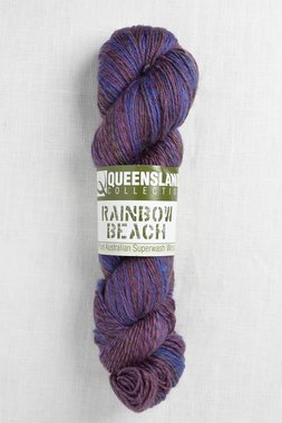 Image of Queensland Collection Rainbow Beach 125 Gold Coast