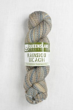 Image of Queensland Collection Rainbow Beach 103 Starfish