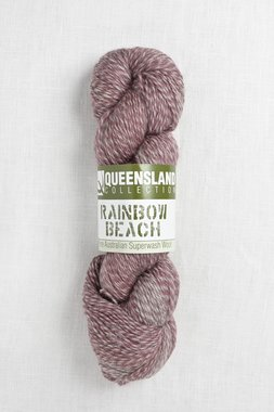 Image of Queensland Collection Rainbow Beach 124 Felicia Australis