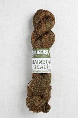 Image of Queensland Collection Rainbow Beach 120 Bondi Beach