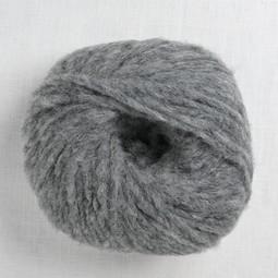 Image of Rowan Brushed Fleece 253 Crag