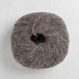 Image of Rowan Brushed Fleece 254 Tarn