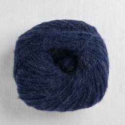 Image of Rowan Brushed Fleece 272 Blue Grotto