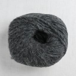 Image of Rowan Brushed Fleece 273 Rock